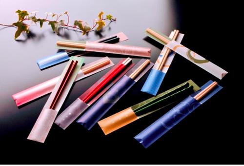 design chopstick