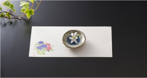 Japanese Placemats