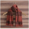 Japanese Scarf Towel(Organic Cotton)