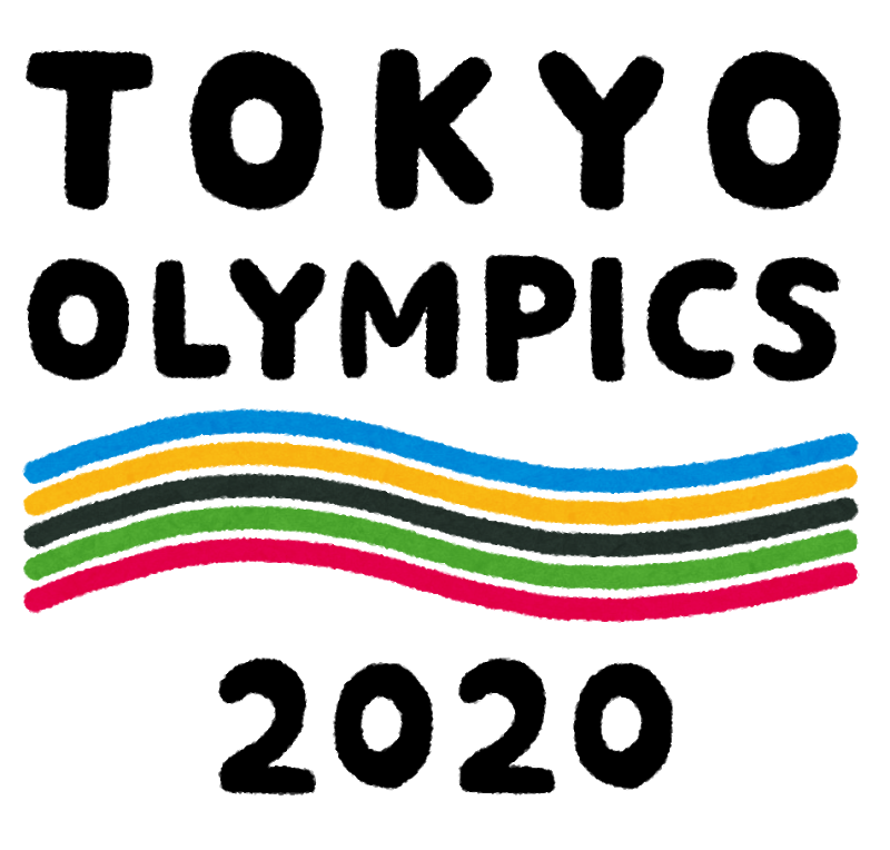 2020 Tokyo Olympics: 1 Year More to an Exciting Event