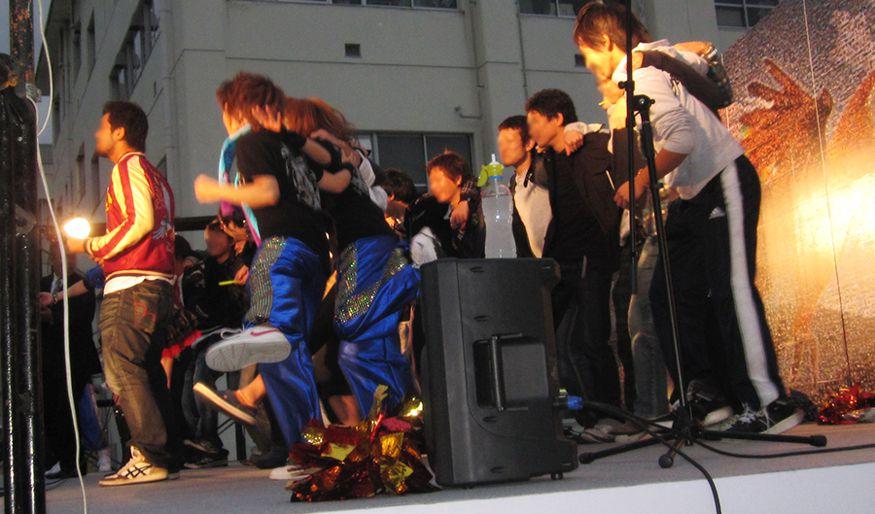 Popular Autumn Events in Japan (Part 2)