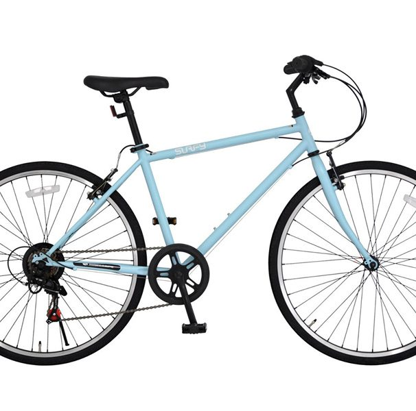 Bicycle Rentals For Your Next Event