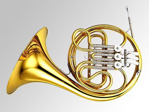 Rental Musical Instruments For Your Next Event