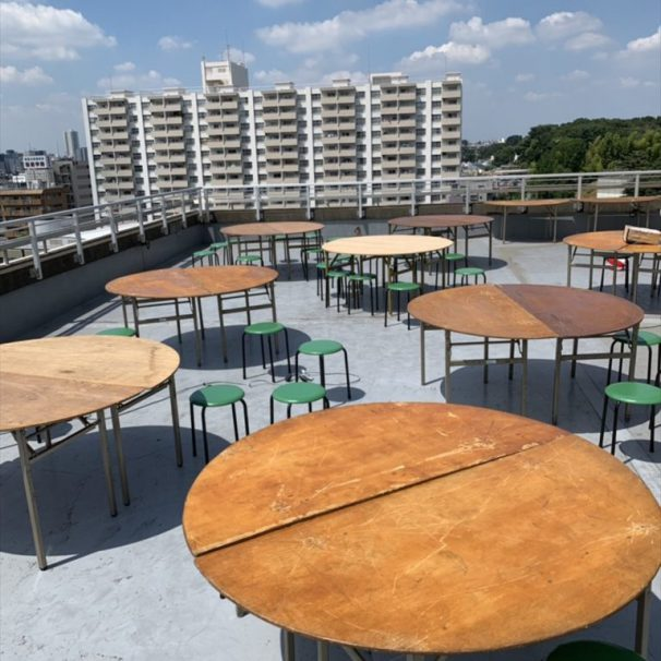 In need of rental stools in either Tokyo, Kanagawa, Chiba and other parts in Japan? Event21 is the place you should refer to!