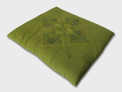 Traditional Japanese Cushions For Your Event