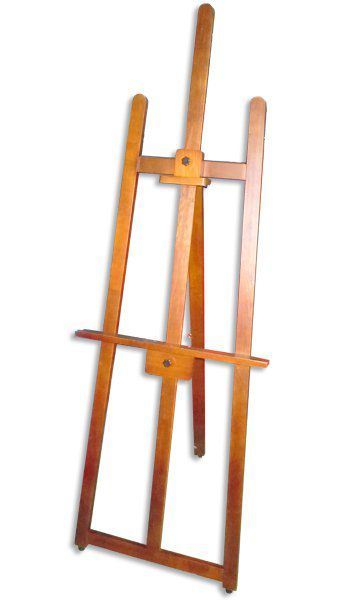 Easels To Show Off Your Signboards With Ease