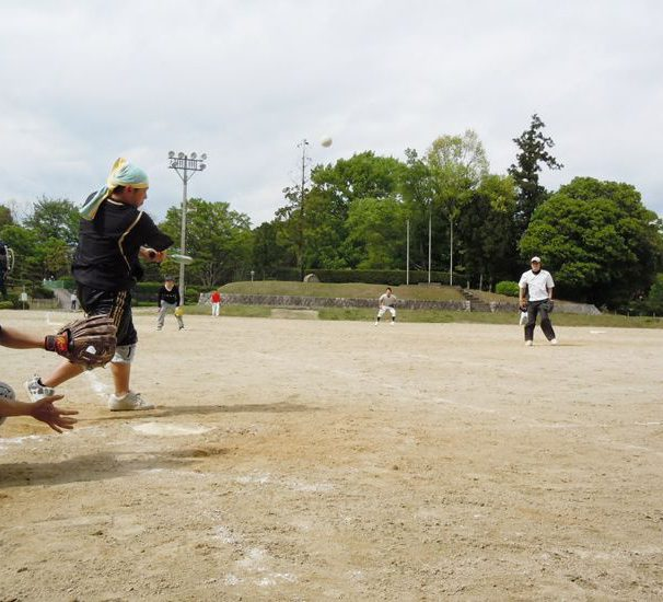 Introduction to Japanese Autumn Events Part 1 Sports Festivals 日本の秋イベント紹介① 運動大会