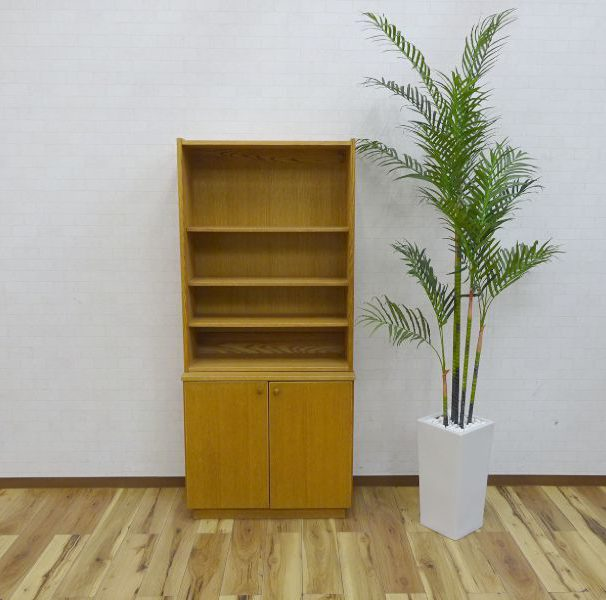 Need A Shelf For Your Next Event?