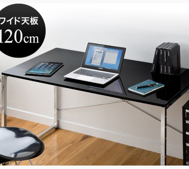(English) Make Working from Home Easier with These Professional Tables!