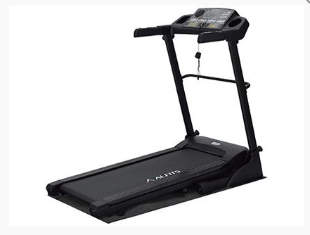 (English) Keep Healthy and Active During COVID-19 with these Great Treadmills!