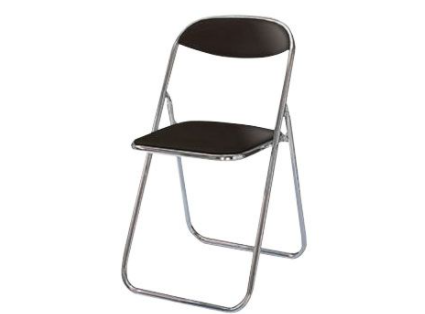 (English) These Foldable Pipe Chair are One of Our Most Popular Items!!!