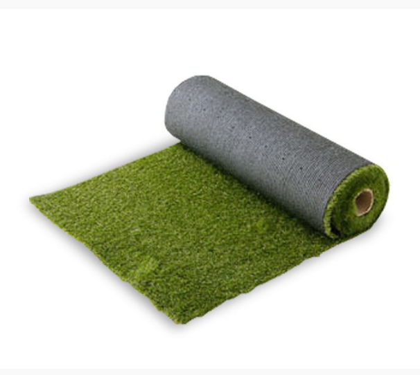 (English) Make an Outdoor Event Indoors with these Artificial Turf Mats here at Event21!!!