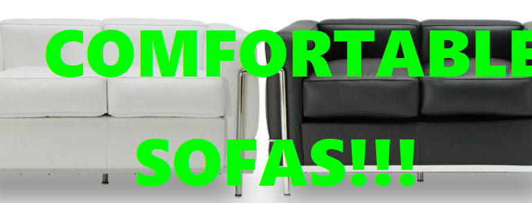 (English) If You are Looking to Rent Sofas in Tokyo, then Event21 is Your Place!!!
