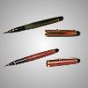 Japanese brush pen